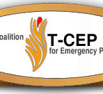Topanga